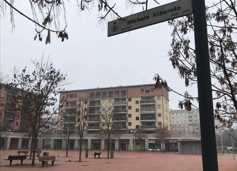 piazza alboreto2