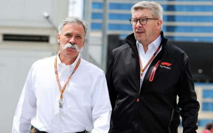 Límite presupuestario: ¿Qué propuesta le envió la FIA a los equipos?