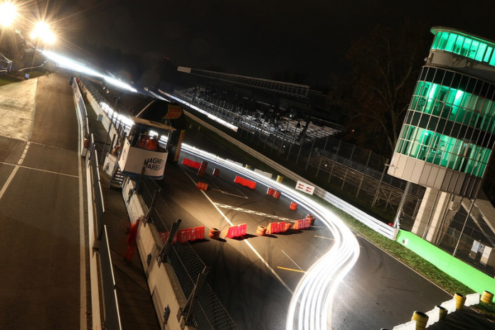 Il Rally di Monza farà da palcoscenico all'ultima tappa del WRC targato 2020