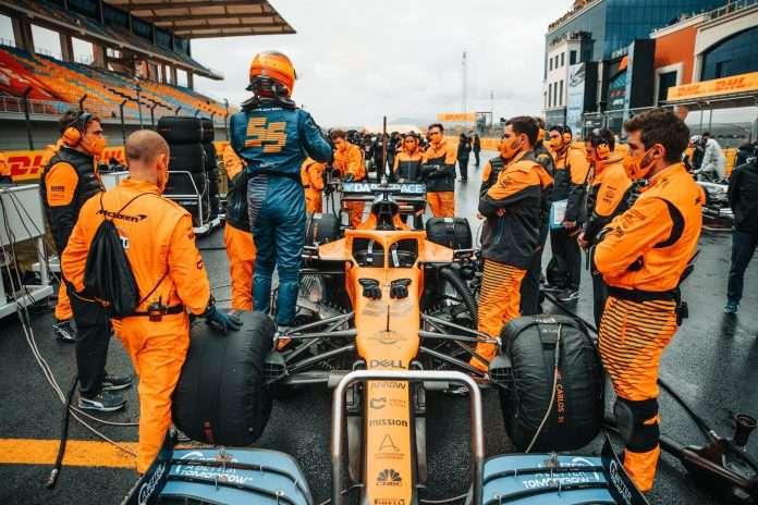 F1 Campionati 24 gare
