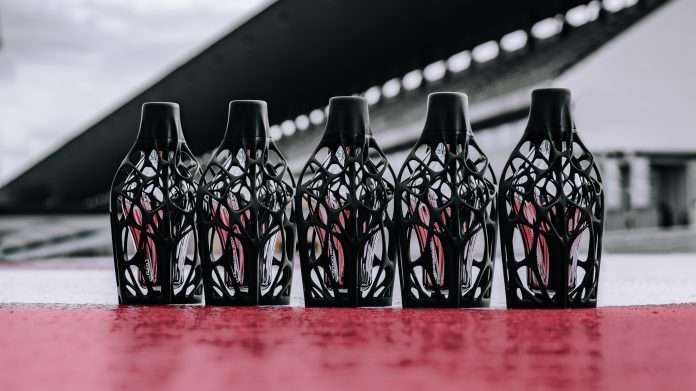 f1-fragrances-engineered-collection