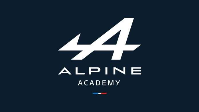 f2-f3-alpine-academy