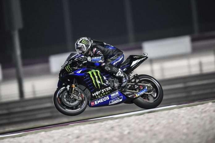 MotoGP | GP Doha: info e orari del weekend