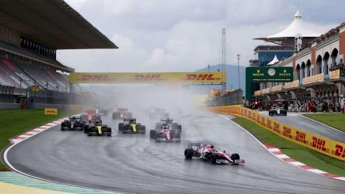 La F1 non andrà in Canada, al suo posto la Turchia