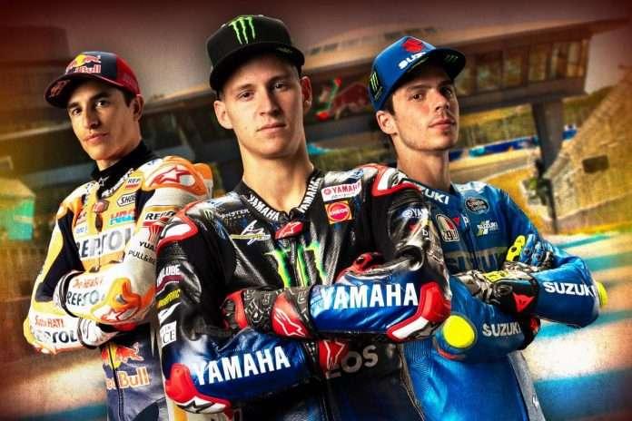 MotoGP | GP Spagna: info e orari del weekend