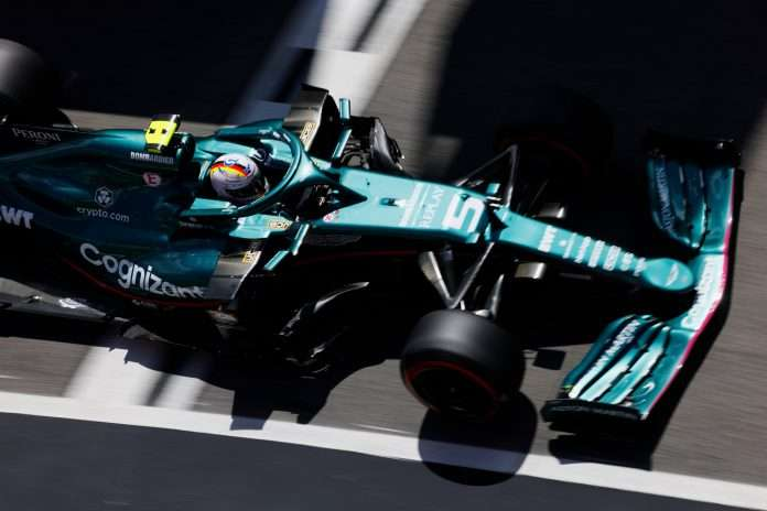 GP Portogallo campioni