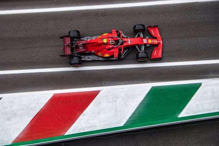 Italia analisi tecnica