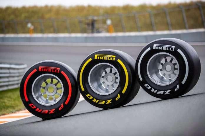 F1-isola-pirelli-zandvoort